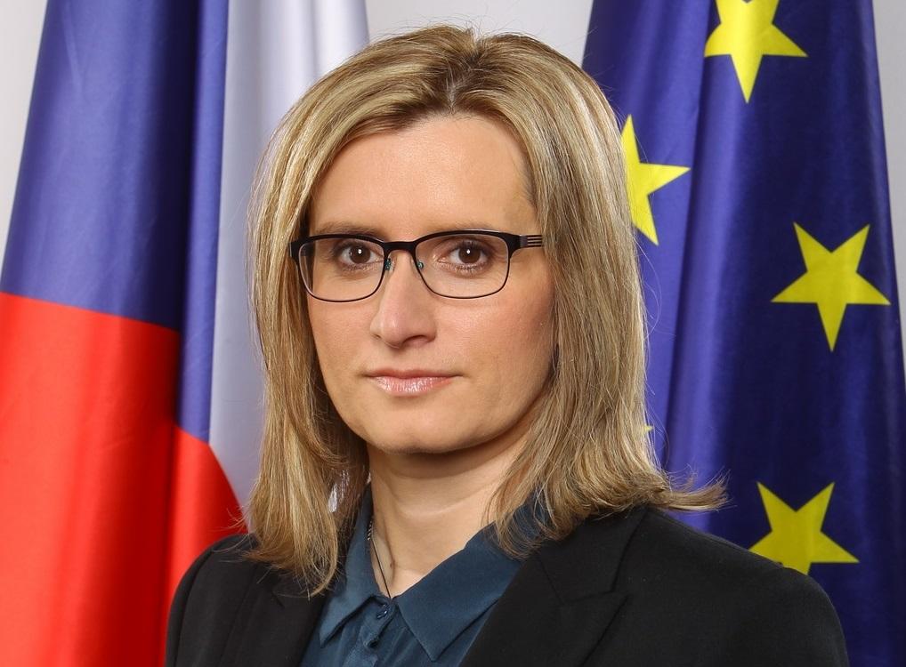 Evropská komise schválila Operační program Zaměstnanost