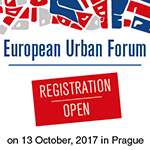 European Urban Forum