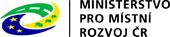 MMR ČR - logo